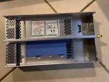 Emc 110-113-106B 2.13Ghz 6Gb Storage Processor Controller