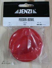 Jenzi Method Feeder Bowl// Cup zum befüllen der Mothod Feeder Futterkörbe Pickern