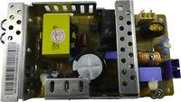 JC44-00096D ALIMENTATORE x SAMSUNG  ML-3310 SERIE SMPS-V2ML-320