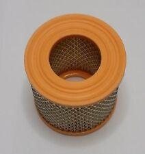 Luftfilter MZ TS125 TS150 ES125 ES150 ETS125 ETS150 neu 100x52x102mm