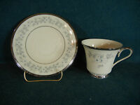 Lenox Windsong Cup and Saucer Set(s)