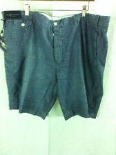 Polo Ralph Lauren Regular 100% Cotton 42 Shorts for Men