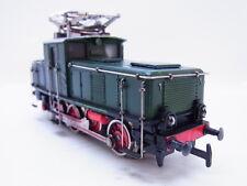 LOT 53795 | Märklin H0 E-Lok CE 800 grün fahrbereit