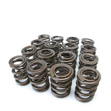 SKUNK2 ALPHA VALVE SPRINGS FOR HONDA F-SERIES H-SERIES VTEC