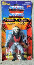 HORDAK Masters of the Universe MOTU He-Man Action Figure NEW in Box Mattel 1984