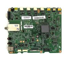 Samsung UN40D5500RH Main Board BN94-04512A , BN96-19561A , BN96-20404A