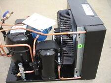 Copeland Emerson Indoor 1/2HP, 115Volt Condensing Unit M4FL-H051-IAA-272 NEW