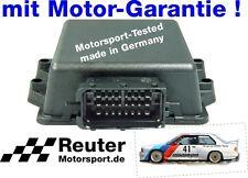BMW e60/e61 530d diesel tuning chip MSC GARANZIA MOTORE