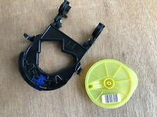 BOSCH TASSIMO  REPLACEMENT T-DISC HOLDER RETAINING ASSEMBLY TAS4515UC & DISC