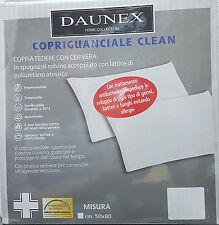 COPRIGUANCIALE CLEAN IMPERMEABILE
