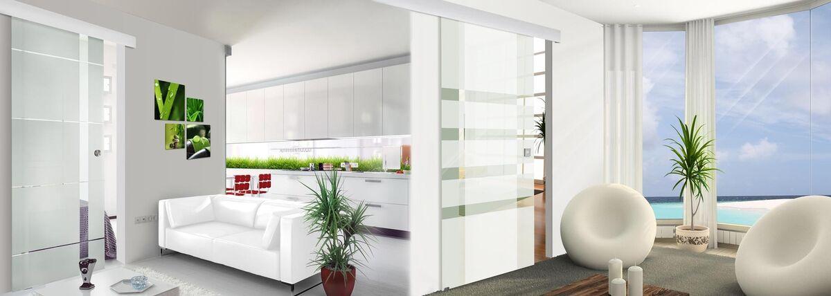 Sliding-Glass-Wood-Doors