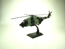MAGAZINE AIRCRAFT 1/72 SCALE NH Industries NH90 (ESP) HELICOPTER