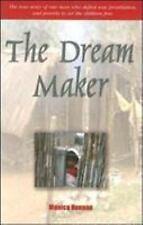 The Dream Maker