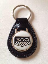 Chrysler 300M Keychain 2002 2003 2004 2005 2006 2007