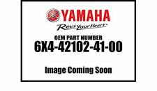 New Brand New Yamaha Outboards 80-90HP Tiller Handle Wiring Harness 24""