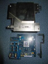 Apple 630T4529/630-4527 Power Mac G4 Model M8570 1GHz CPU mit Heatsink