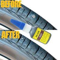 20ml Tire Repair Glue Tyre Puncture Sealant Glue Bike Car Tire Repair Patch