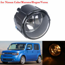 55W H11 Fog Light Front Lamp Halogen bulbs for Nissan Cube/Murano/Rogue/Versa
