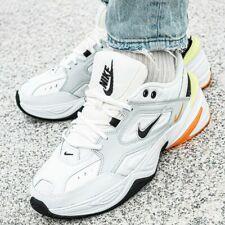 Baskets Nike Air pour homme pointure 41 | Achetez sur eBay