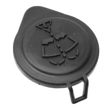 Windshield Washer Reservoir Cap Vaico 61667264145 For: BMW E-Series (87-15)