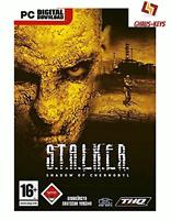 STALKER Shadow of Chernobyl GOG Download Key Digital Code [DE] [EU] PC