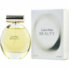 Calvin Klein Beauty Edp Eau de Parfum Spray 100ml NEU/OVP