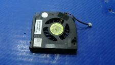 "Dell Inspiron 1545 15.6"" Genuine Laptop CPU Cooling Fan 23.10264.001 C169M"