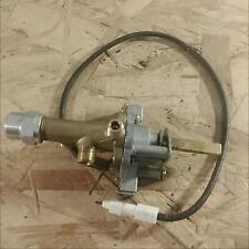 Chant CK-890SL-A Valve Control Assembly Mr Heater Big Buddy 78421 Replacement
