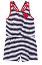 48330d731c5 Gymboree Girls  Jumpsuits   Rompers (Sizes 4   Up) for sale