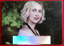 BATES MOTEL (Season Two) - NEW ALLY - FOIL PARALLEL Card #26 - Breygent 2016