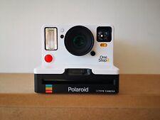 Polaroid One Step 2 + 8 pellicole colorate