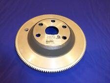 Lycoming Engine Starter Ring Gear Assembly LW16796
