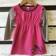 4754509ea Tea Collection Baby   Toddler Clothing