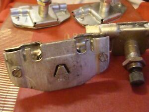 LUCAS 72849 wiper, wheel-box,32 TEETH,BMC,TRIUMPH,LOTUS,AUSTIN,MORRIS,?