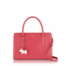 68d7a75d0fcb Yves Saint Laurent Women s Bags   Handbags