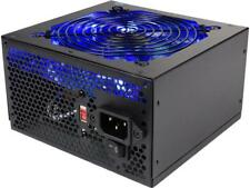 APEVIA ATX-BT550W ATX Passive PFC Power Supply