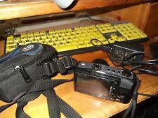 Kodak EASYSHARE Z950 12.0MP Digital Camera - Black