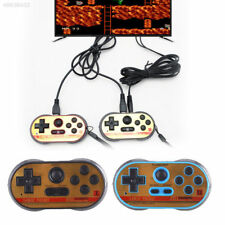 MINI Classic Family Game Consoles Built-in 260 TV Video Game Dual Controllers