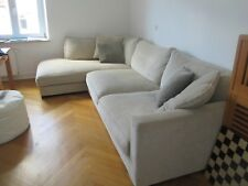 Roche Bobois Möbel günstig kaufen | eBay