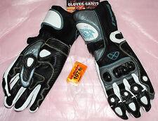 paire de gants moto femme IXON RS QUEEN taille L neuf