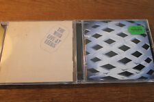 The Who [2 CD Alben] Tommy + Live at Leeds
