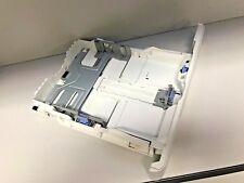 RM2-6377 Cassette tray assy - CLJ Pro M377 / M477 / M452 series