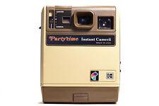 Alte Kodak Sofortbildkamera