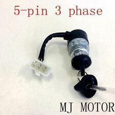 MJ MOTOR | eBay Stores