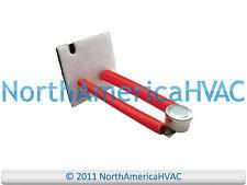 Rheem Ruud Furnace Limit Switch 160 L160-20 47-25350-05