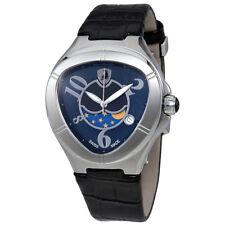 Lamborghini Spyder 700 Black Dial Ladies Watch 703