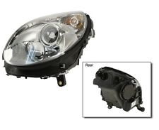 For Driver Hella Headlight Lamp Left Side LH Hand For Mercedes R Class R320