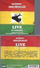 CD--AUSSEER HARDBRADLER--LIVE IN CONCERT |