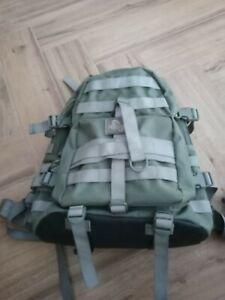 Maxpedition Condor II Back Pack Tactical