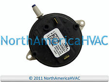 """Honeywell Furnace Air Pressure Switch 638251 IS20101-6124 0.67"""""""